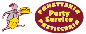 Party Service Biella
